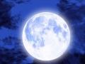 Guru Purnima 2021: గురు పూర్ణిమ ఎందుకు జరుపుకుంటారో తెలుసా..