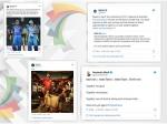 2019లో ఎక్కువ మంది చేసిన ట్వీట్లు.. ఏమోజీలు, హ్యాష్ ట్యాగులేంటో తెలుసా...
