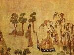కరోనా జన్మస్థలం అయిన చైనా గురించి కొన్ని షాకింగ్ నిజాలు ... అవి అలా ఉన్నాయి ...!