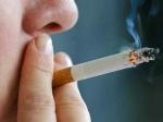 World No-Tobacco Day 2020 : 'పొగ'ను తాగొద్దు పోతారు... అనంత లోకాలకెళ్లిపోతారు...