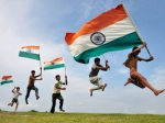 Independence Day 2020 : పంద్రాగస్టున ఫ్యామిలీతో సరదాగా ఈ పనులు చేయండి...