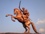 Independence Day 2020: స్వాతంత్య్ర సంగ్రామంలో ప్రముఖ మహిళా స్వాతంత్ర్య సమరయోధుల గురించి తెలుసుకోండి