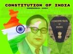 Constitution Day 2020 : భారత రాజ్యాంగం గురించి మనం తెలుసుకోవాల్సిన విషయాలు...