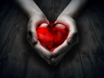 True Love Story : ప్రియురాలి కోసం ఇండియా నుండి యూరప్ కు సైకిల్ పై వెళ్లాడట...! మరి తన ప్రేమ సక్సెస్ అయ్యిందా..