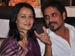 Marriage Tips: మీ మ్యారేజ్ లైఫ్ స్ట్రాంగ్ గా ఉండాలంటే.. ఈ పదాలను రెగ్యులర్ గా చెప్పాలంట...!