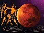 Mars Transit in Gemini on 14 April: మిధునంలోకి కుజుడి ఎంట్రీతో.. ఎవరికి ప్రయోజనం.. ఎవరు జాగ్రత్తగా ఉండాలంటే...