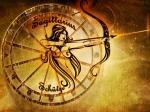 Ugadi Rashi Phalalu 2021: కొత్త ఏడాదిలో ధనస్సు రాశి వారి భవిష్యత్తు ఎలా ఉంటుందంటే...!