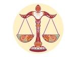Ugadi Rashi Phalalu 2021: ఫ్లవ నామ సంవత్సరంలో తుల రాశి భవిష్యత్తు ఎలా ఉంటుందంటే...!
