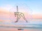 International Yoga Day 2021 : యోగాలో కీలక ఆసనాలు.. వాటి వల్ల కలిగే ప్రయోజనాలు...!