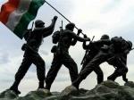22nd Kargil Vijay Diwas 2021:కార్గిల్ వార్ విజయంలో గొర్రెల కాపరి కీలకంగా ఎలా మారాడంటే...!