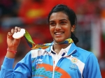 PV Sindhu :మరోసారి సత్తా చాటిన సింధు.. తన సక్సెస్ వెనుక ఎన్ని త్యాగాలున్నాయో తెలుసా...