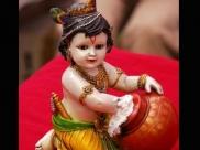 కృష్ణాష్టమి 2019: కృష్ణాష్టమి నాడు చేయకూడని పనులను గురించి తెలుసుకుందాం!
