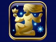 జోతిష్యం ప్రకారం పార్టీలలో ఏ ఏ రాశుల వారు ఏ విధంగా ప్రవర్తిస్తారో మీకు తెలుసా?