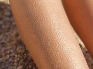 రోమాలు నిక్కబొడుచుకోవడం వెనుక మీకు తెలియని రహస్యాలు
