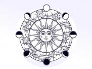 మీ రాశిచక్రం ప్రకారం ఉత్తమ రోగనిరోధక శక్తి కలిగిన రాశులు..అందులో మీరూ ఉన్నారా తెలుసుకోండి.