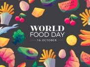 World Food Day 2021:ఆహారం వృథాను ఎలా తగ్గించాలి.. మీరంతా ఫుడ్ హీరోలుగా మారేందుకు చేయాల్సినవి...