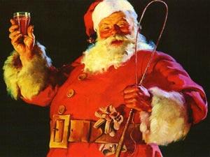 Christmas essay in telugu