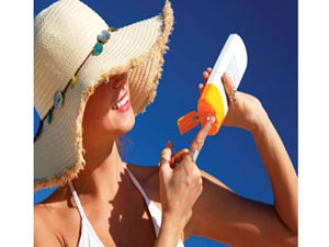 Body Care Tips for Summer Season