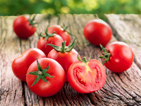 12 Disadvantages Of Eating Tomatoes In Excess