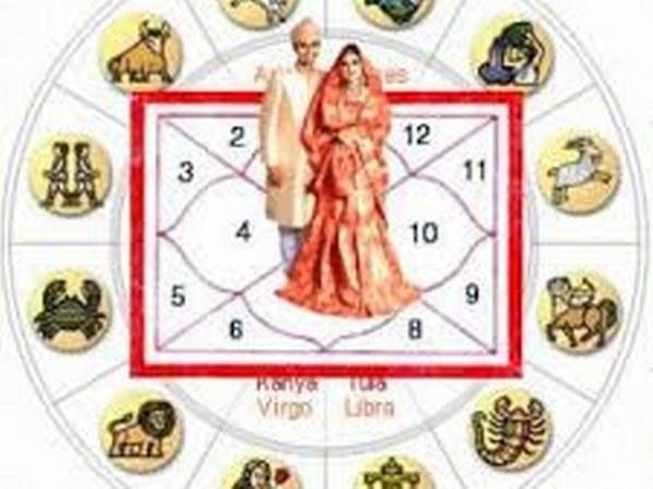 కాంతివంతమైన చర్మ సౌందర్యానికి పెరుగుతో ఫేస్ ప్యాక్