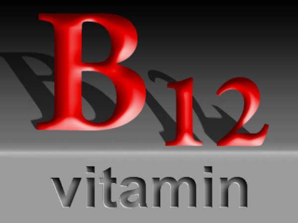 vitamin-b12-healthy-food-fit-and-healthy-health-ti