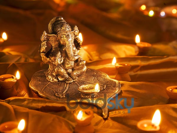 Avoid Doing These Things During Diwali