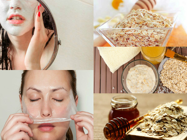 Summer tips: Amazing Face Packs For Dry Skin During Summers