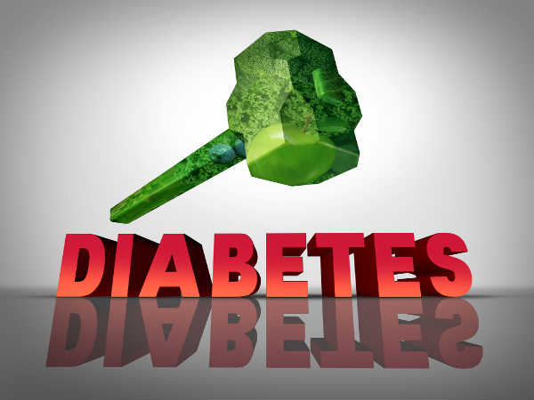 7 Common Mistakes That Will Surely Make You Diabetic