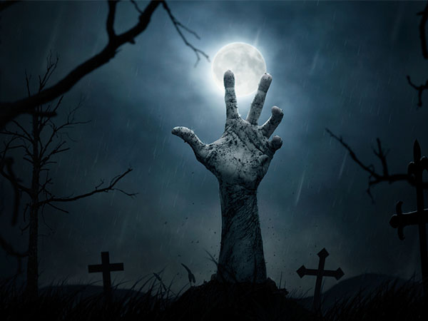 athma-sky-dead-body-soul-rest-in-piece-free-dead-body-earth-