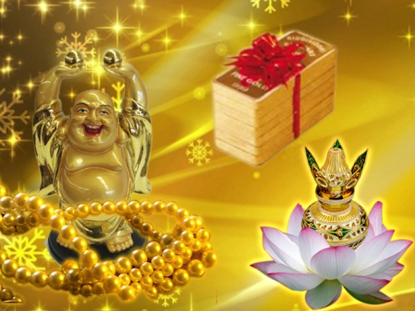 Importance of celebrating Akshaya Tritiya