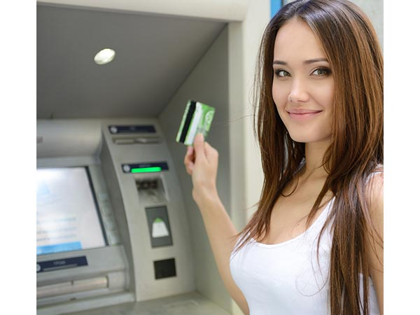 facts about atms