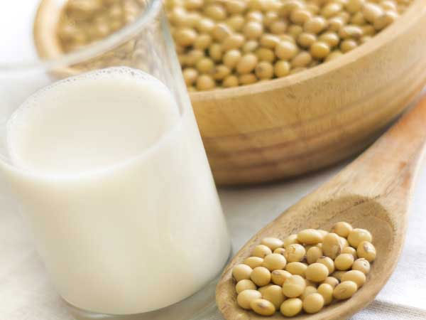 Calcium Rich Foods that Improve Your Bones7