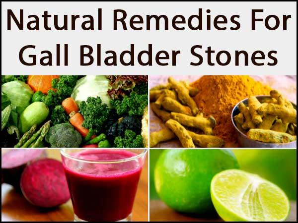 Gallstones Natural Treatment Philippines