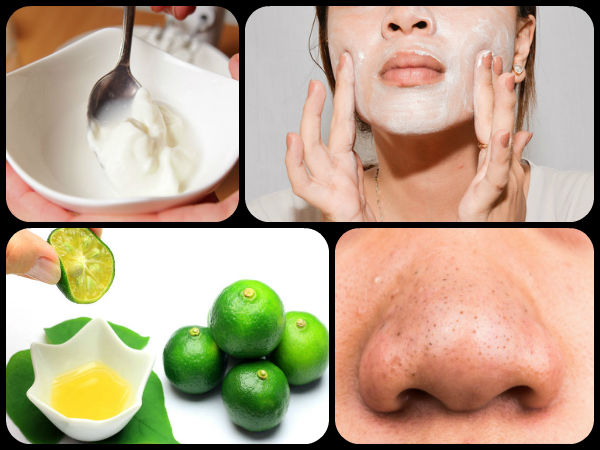Best Ways To Include Baking Soda In Your Skin Care Routine