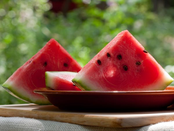 8 Reasons Why Watermelon Is A Must Have This Summer