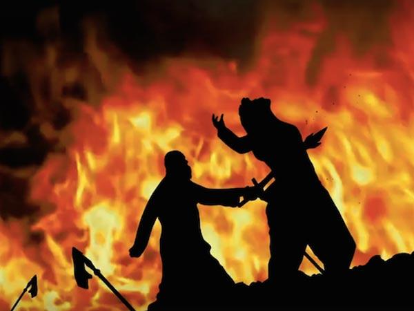 బాహుబలి నుండి మనం నేర్చుకోవాల్సిన 10 గుణ పాఠాలు..!!