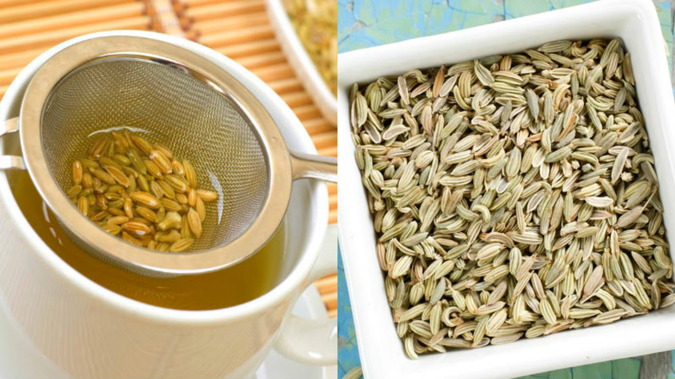 Fennel Tea Can Do These To Your Health; Check Them Read more at: /health/nutrition/2017/fennel-tea-can-do-these-your-health-check-them/articlephotos-pf44349-015667.html