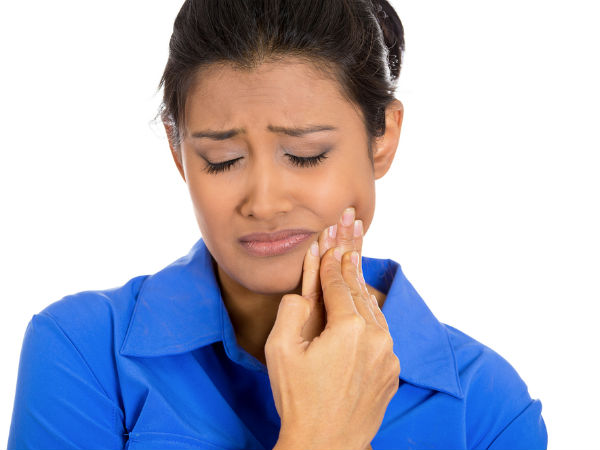 చిగుళ్ళ వ్యాధి వలన ప్రెగ్నన్సీ లేట్ అవుతుందా?