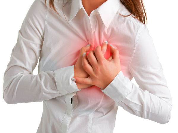How Hyperthyroidism Affects Your Heart