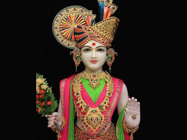 శ్రీకృష్ణుని కథలలో ఆధ్యాత్మికత: జన్మాష్టమి స్పెషల్