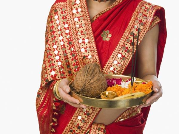 నవరాత్రి స్పెషల్ : తప్పనిసరిగా పాటించాల్సిన ఉపవాస నియమాలు