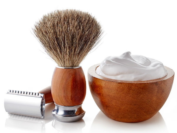 grooming tips that men should follow