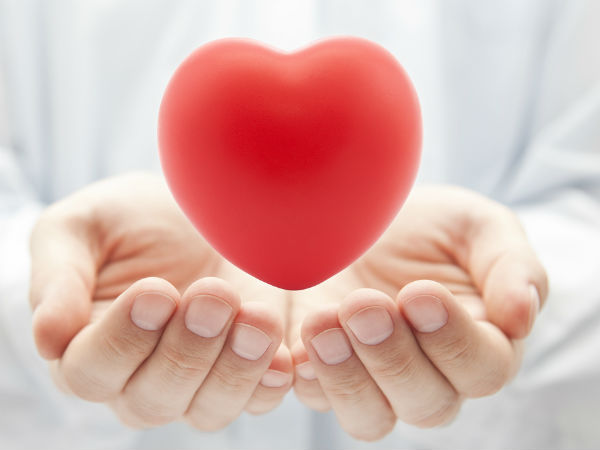 heart diseases causes
