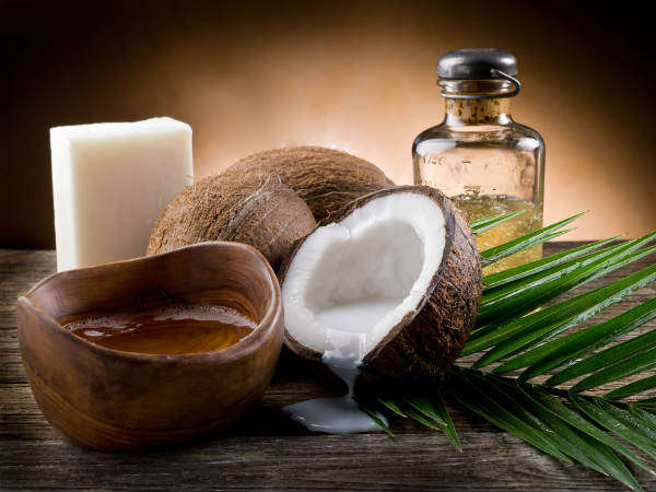 Can Consuming Coconut Oil Reduce The Risk Type 2 Diabetes?