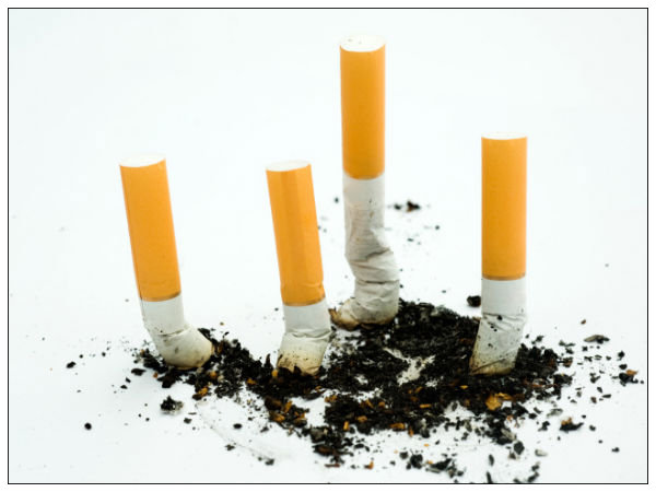 quit smoking ideas tips