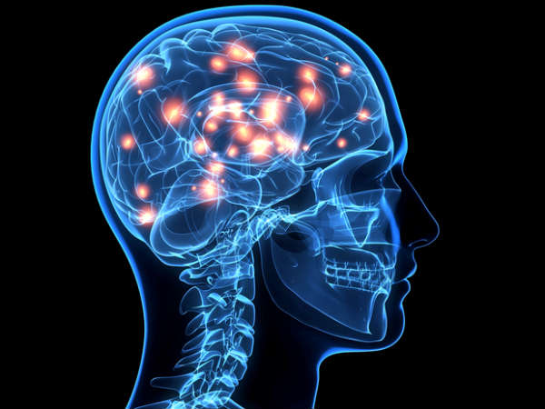 how to increase brain power memory,