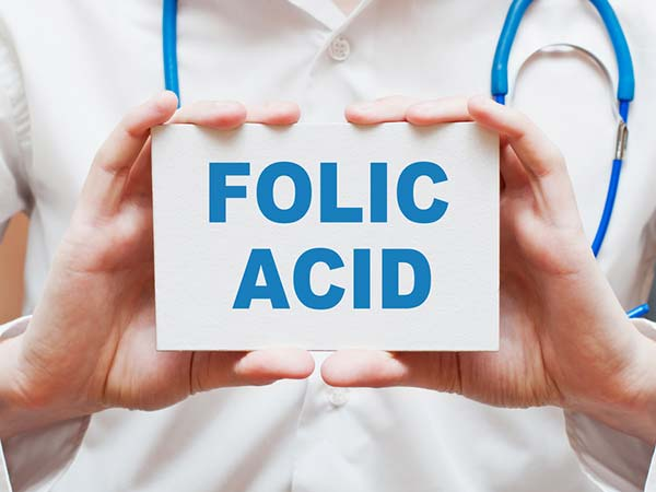9Folic Acid Foods Packed With This Trying To Conceive