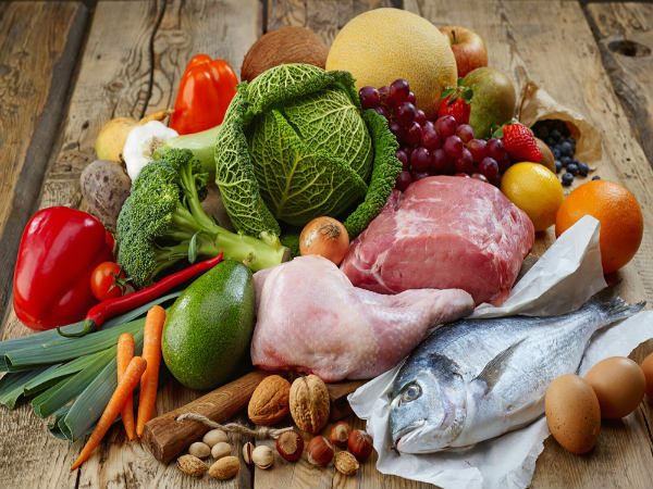 Read to know everything you need to know about paleo diet.