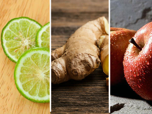 This Three Ingredient Colon-Cleanse Is What You Must Try Out Today