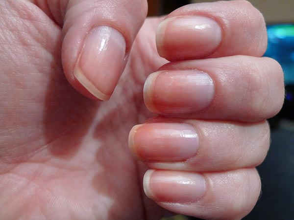 Why We Should Not Cut Our Nails At Night